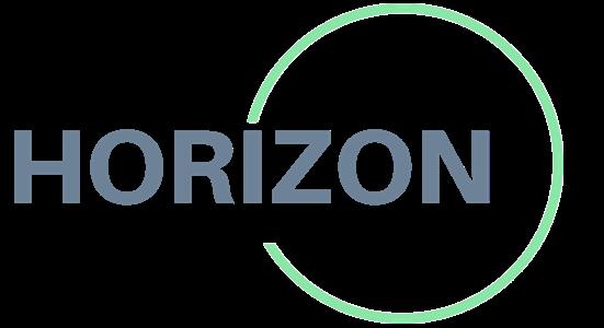 Zibo Horizon foil Co., LTD.